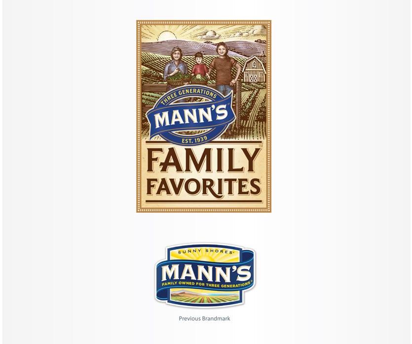Mann_2015-1