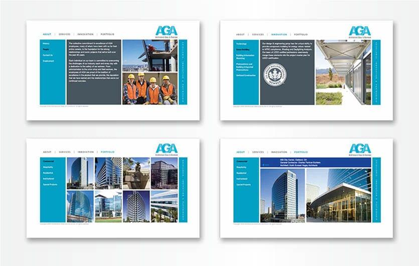 BergmanCramer | Architectural Glass & Aluminum