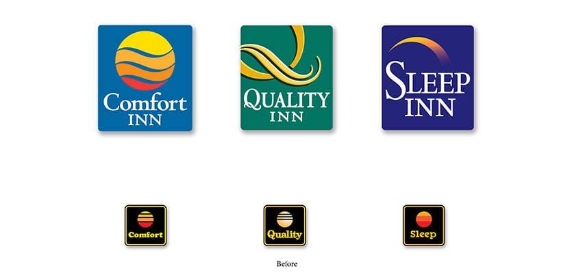 BergmanCramer | Choice Hotels