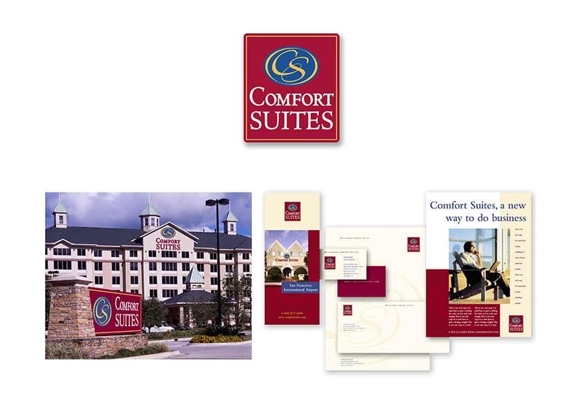 BergmanCramer   Choice Hotels