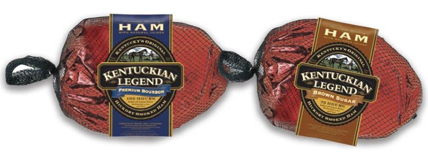BergmanCramer   Field Preferred Meats
