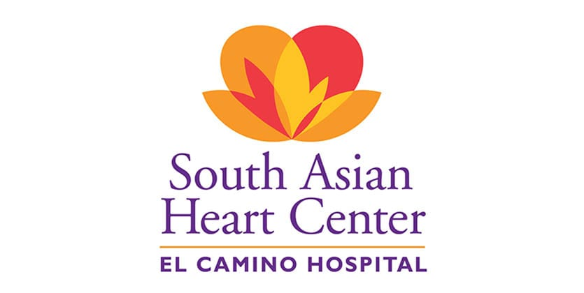 BergmanCramer | South Asian Heart Center