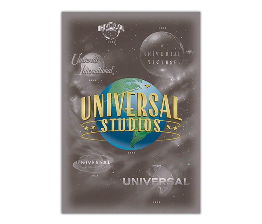 BergmanCramer   Universal Studios