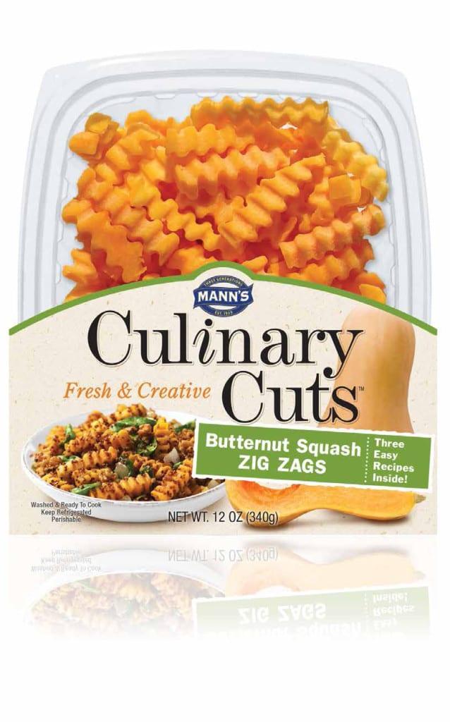 culinary-1