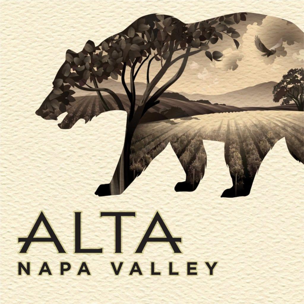 BergmanCramer   Alta Winery