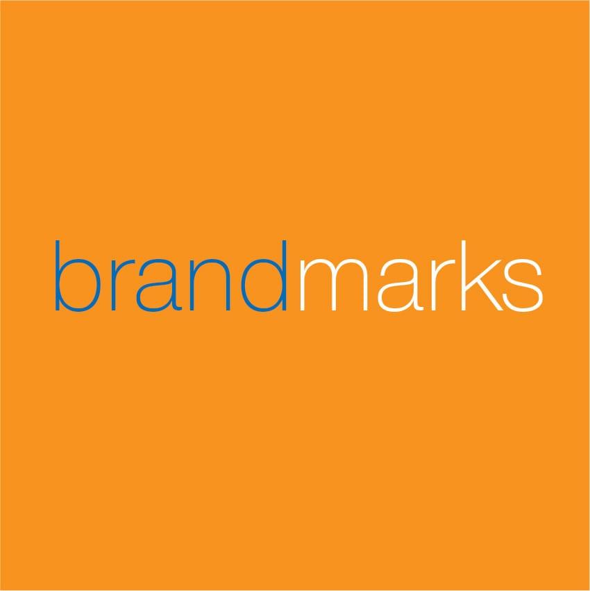 BergmanCramer | BrandMarks