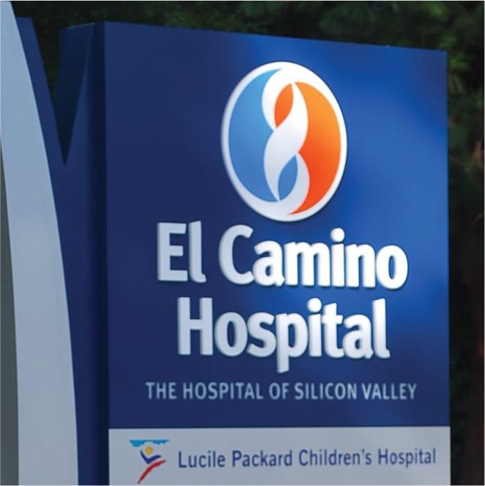 BergmanCramer | El Camino Hospital