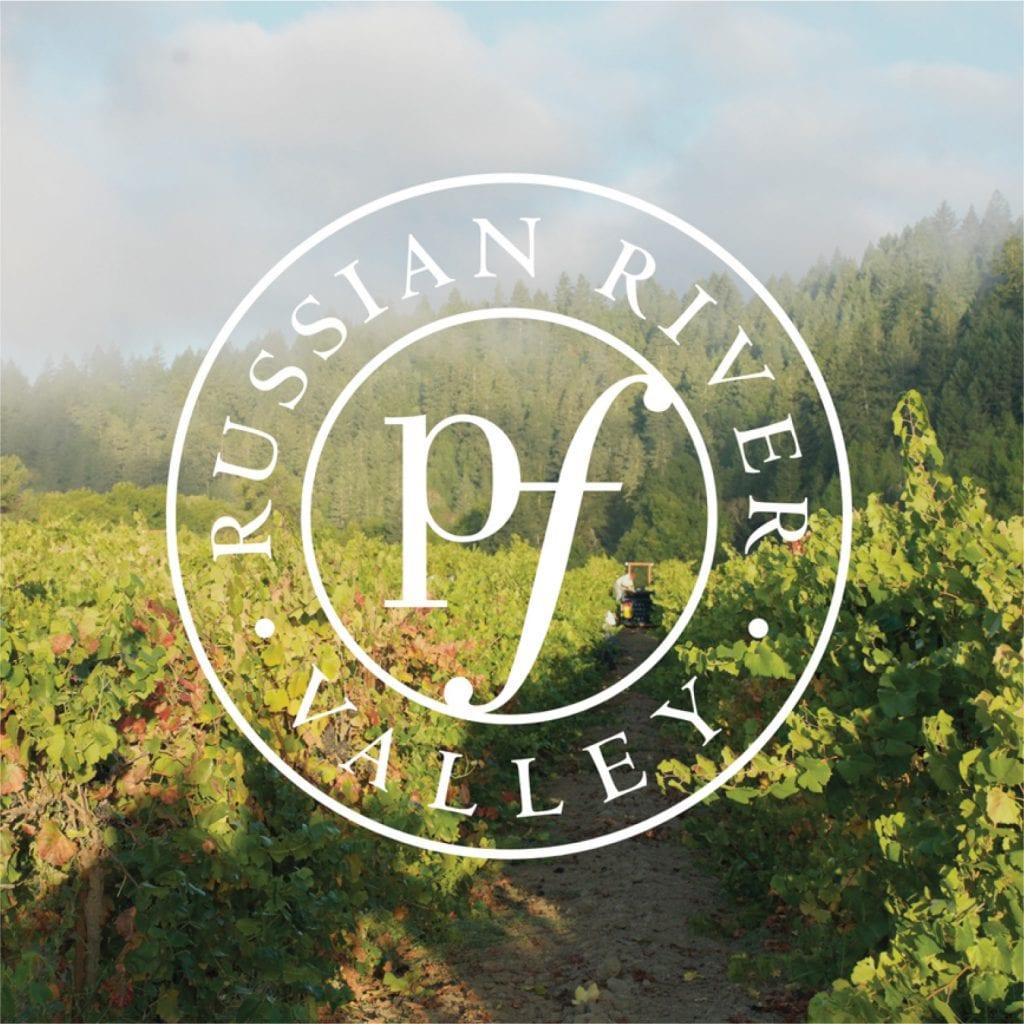 BergmanCramer | Picket Fence Vineyards