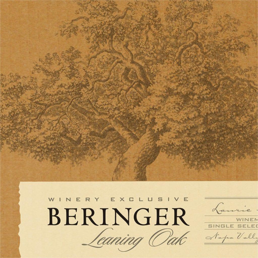 BergmanCramer | Beringer Wines