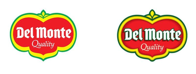 BergmanCramer | Del Monte Foods